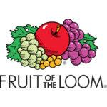 fruitoftheloom_logo