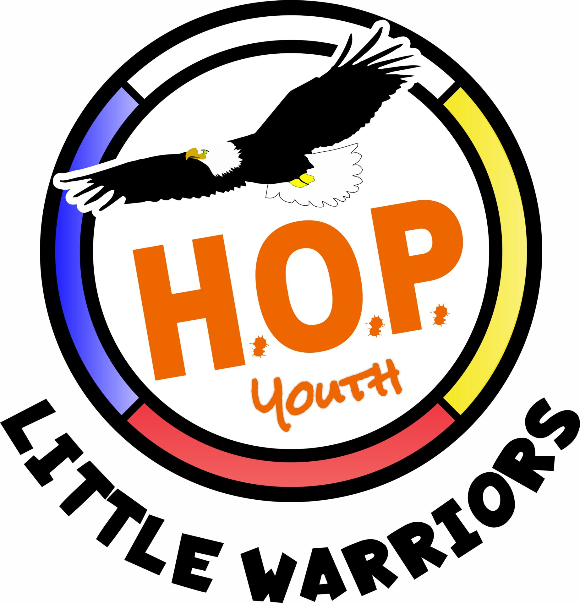 H.O.P. YOUTH ENGAGEMENT SERVICES