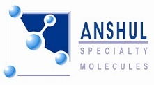 ANSHUL SPECIALTY MOLECULES