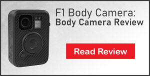 review of the f1 police body camera