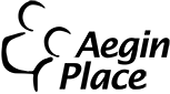 Aegin Place