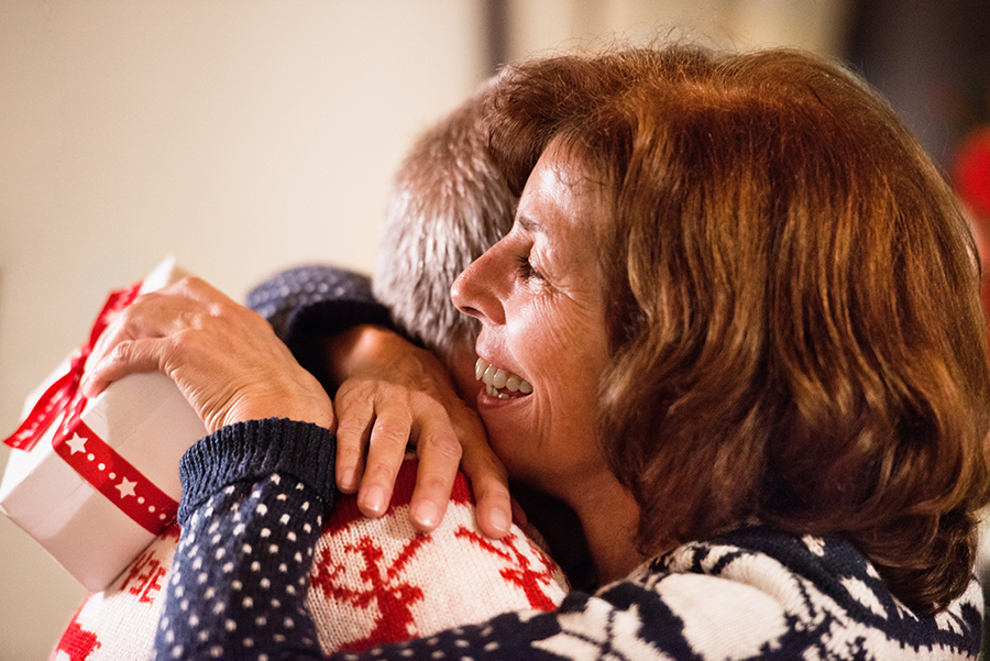 Perfect Gifts For The Caregiver In Your Life