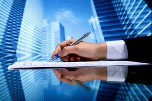 lancaster pa starting or buying a business attorney