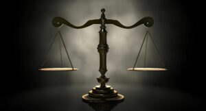 lancaster pa lawsuit litigation attorney