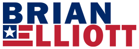 Elliott for Texas House – District 136