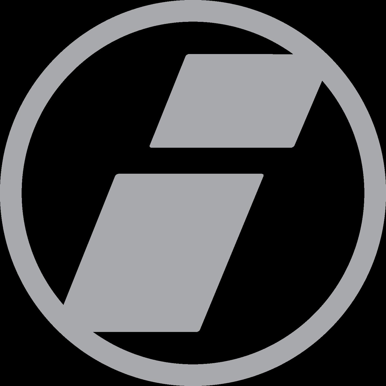 Imperium round logomark