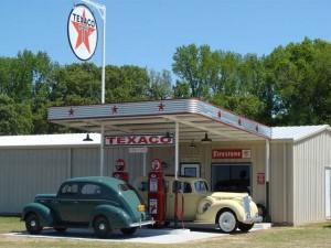 Gas-Station-001