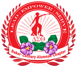 BZA_Logo