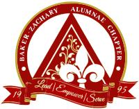 Baker-Zachary Alumnae Chapter