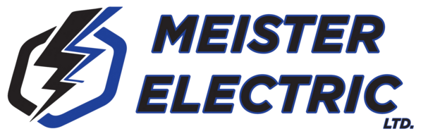 Meister Electric
