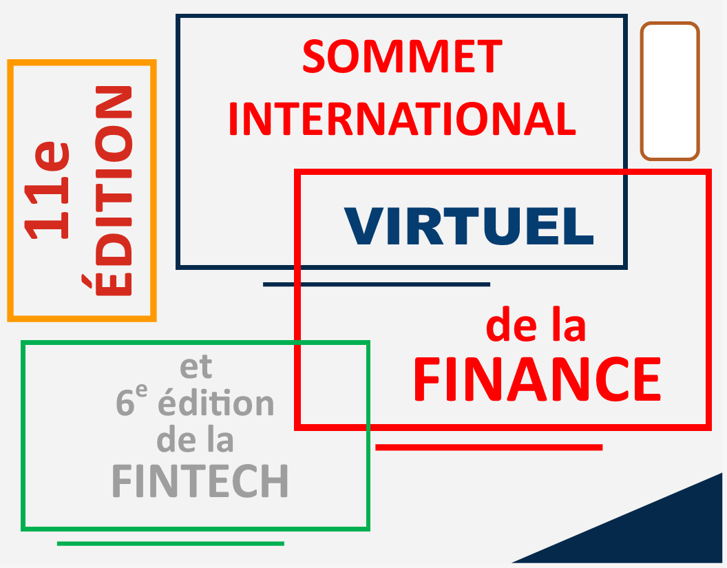 Haiti Sommet Finance