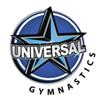 Universal Gymnastics Tennessee