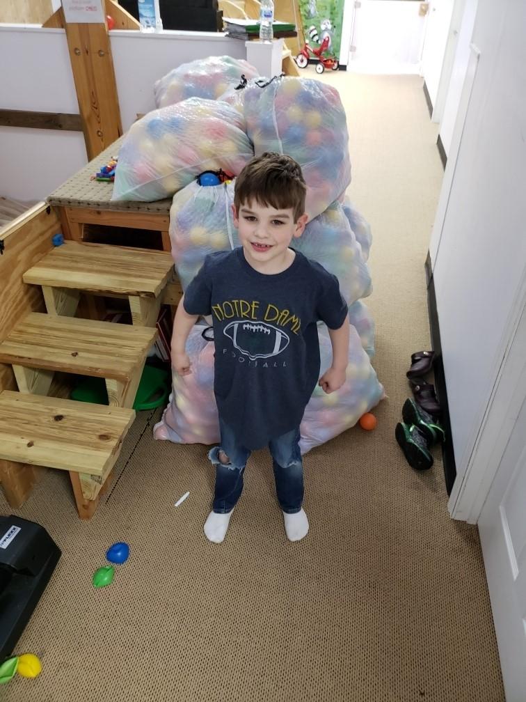 The DPT Family Coronavirus Plan