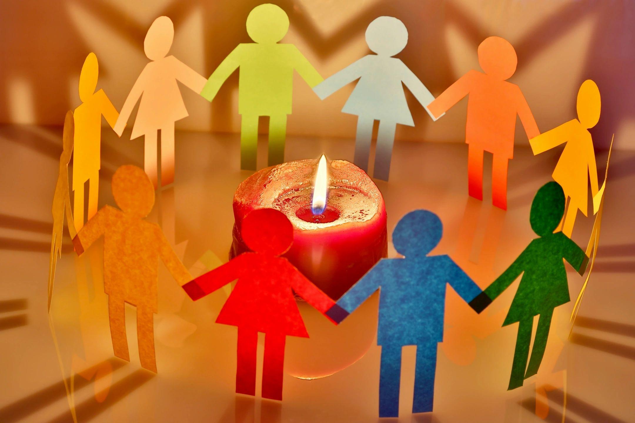 Special Needs Ministry | Alpharetta Presbyterian Church