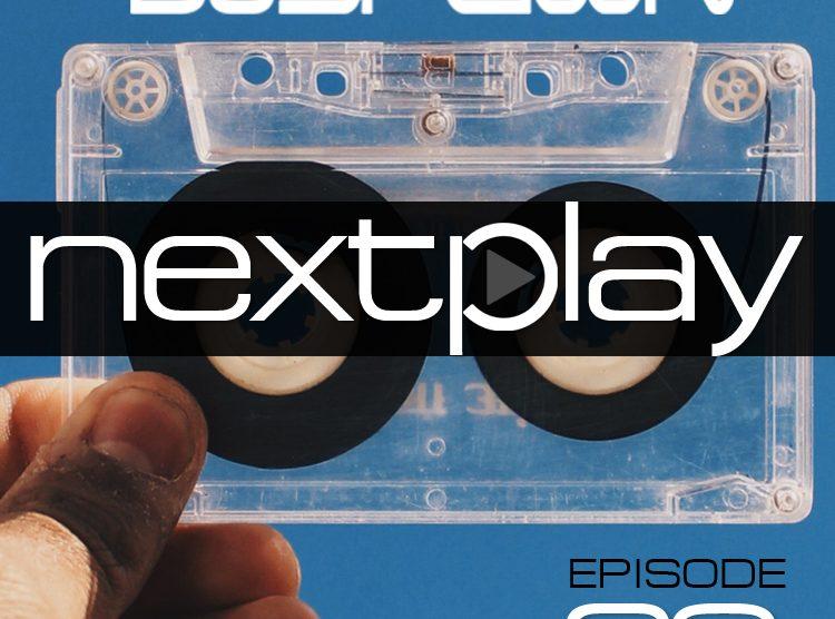 nextplay90