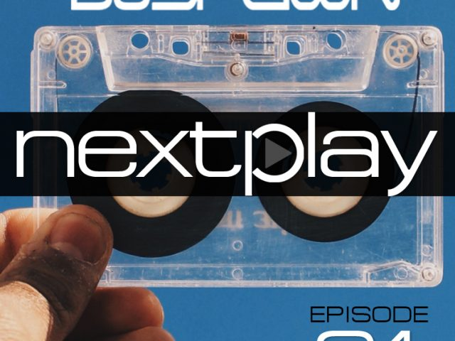 nextplay91