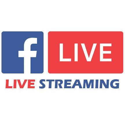 fb stream