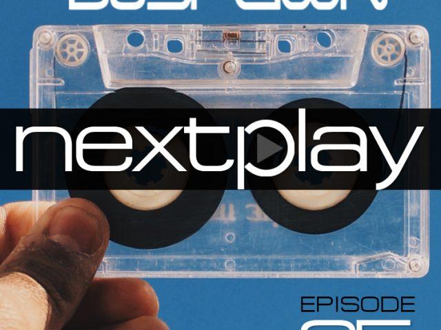 nextplay95
