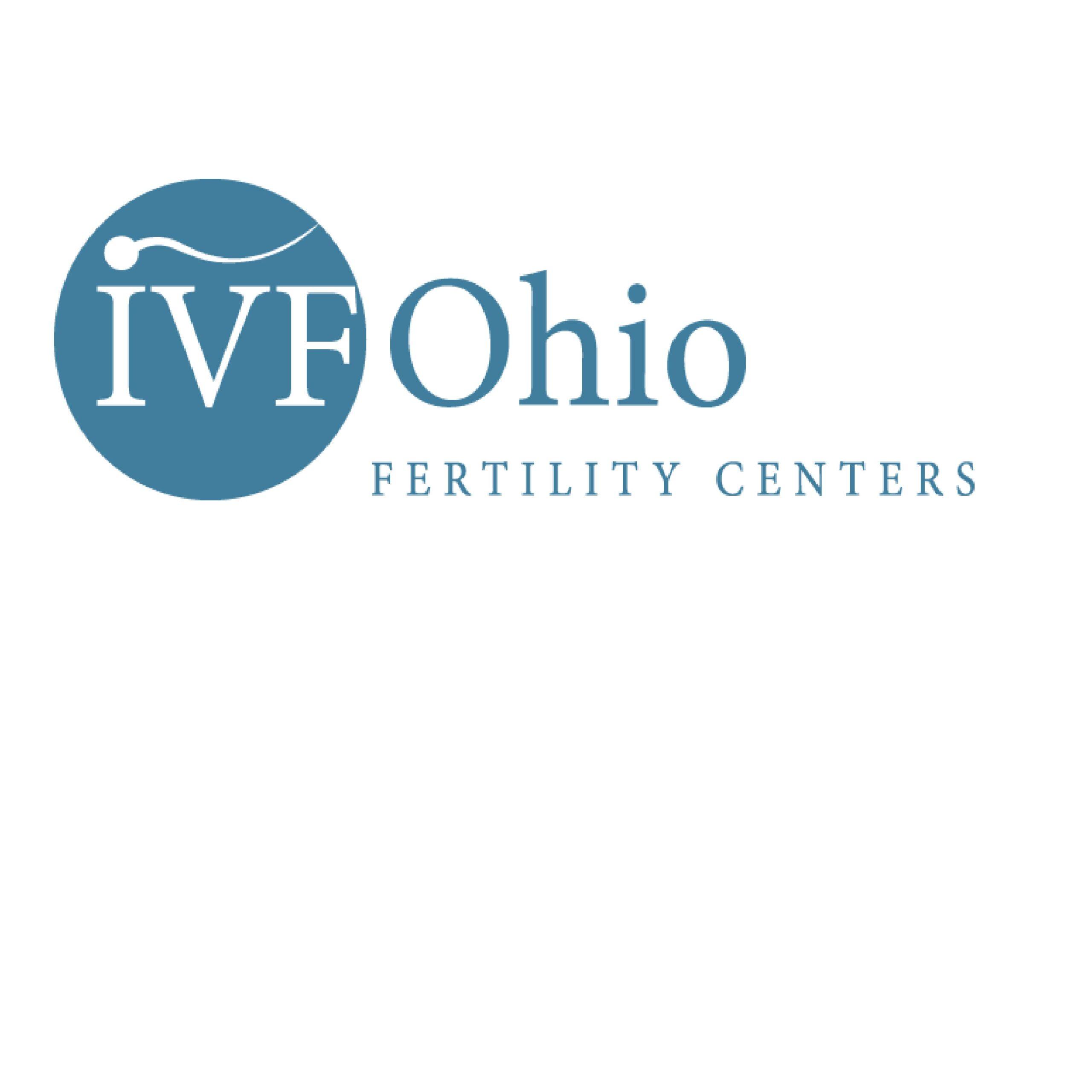 IVF Ohio Fertility Center