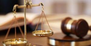Iowa sex abuse lawyer