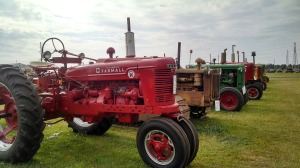 tractor-620340_1280