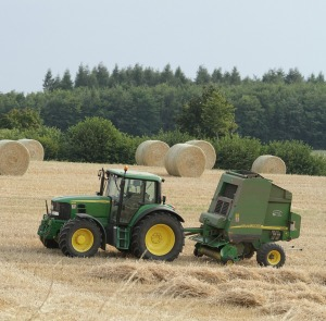 harvest-595003_1280