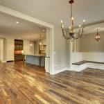 reclaimed plank flooring, reclaimed hardwood floors, reclaimed hardwood flooring, reclaimed wood floors, reclaimed wood flooring, reclaimed oak flooring, antique plank flooring, barn plank floors, wood plank flooring
