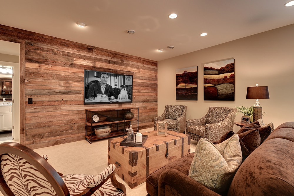 Essential Facts About Timber Tile Paneling [Quick Guide]