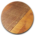 flooring_douglas_weathered