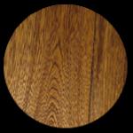 flooring_elm-1