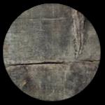 paneling_platinumgrey