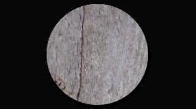 box timber close up