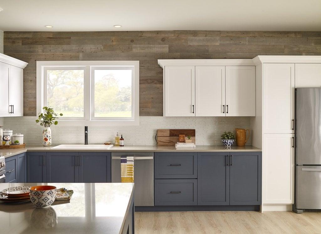 kitchen_barn_wood_wall