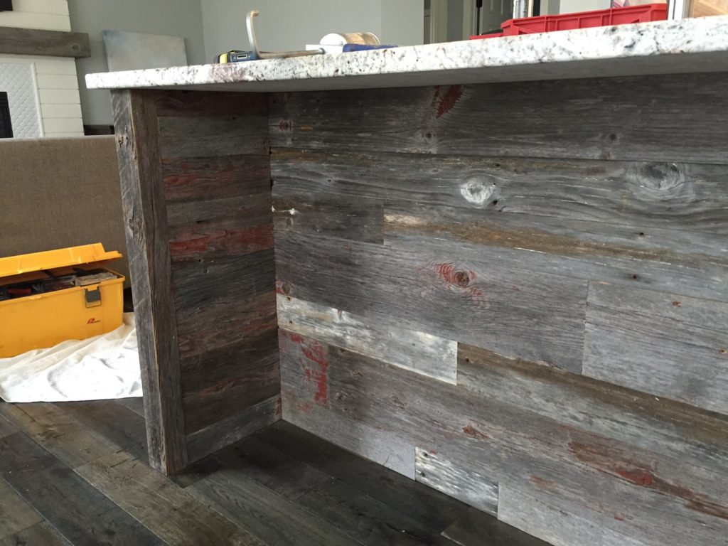 weathered-grey-paneling-bar