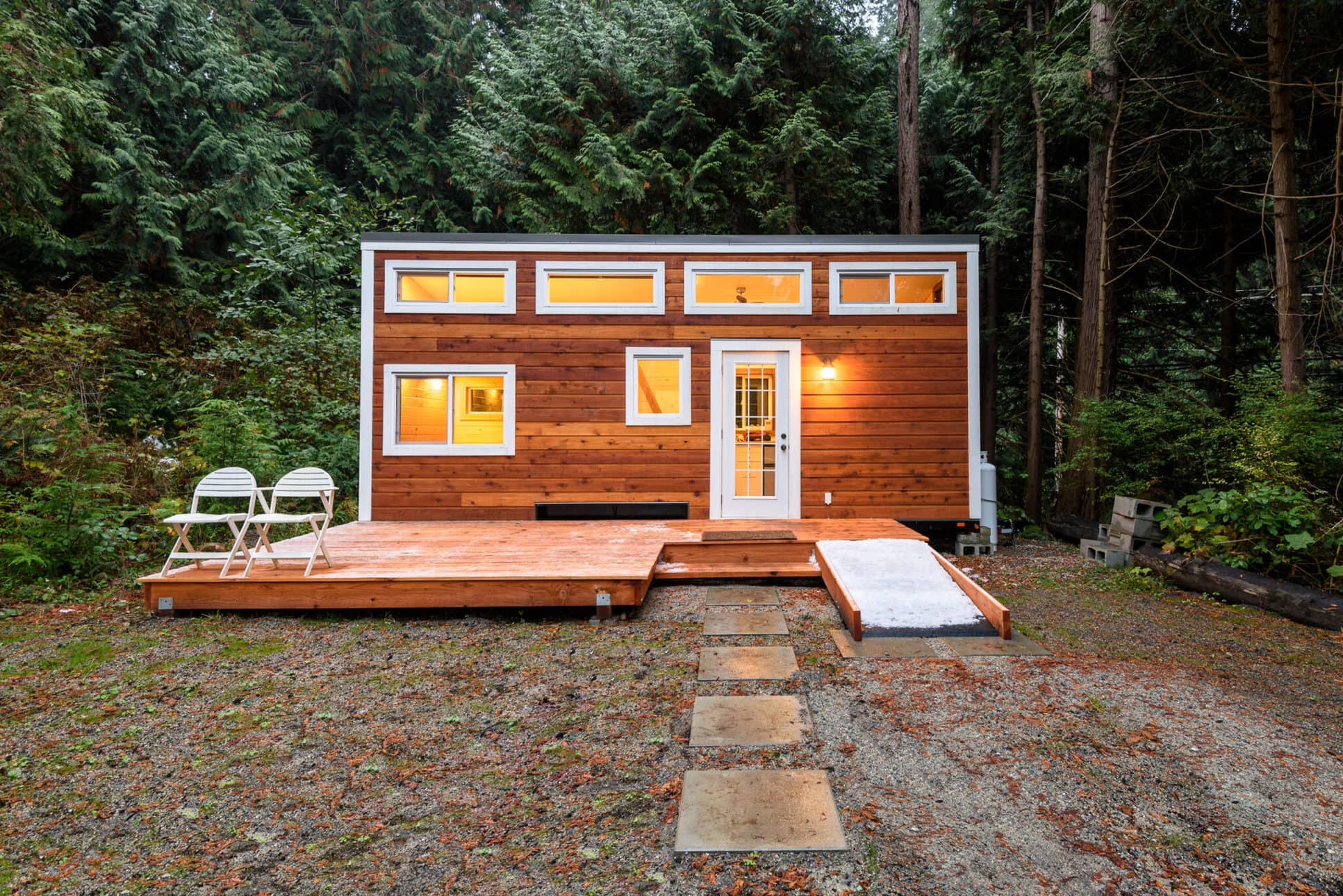 Reclaimed Wood Exterior Siding: Why Homeowners Are Transitioning To This Sustainable Siding Method