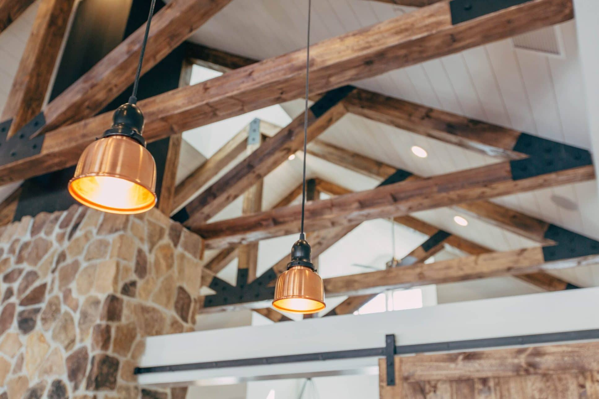 Reclaimed Wood: The Ultimate Guide (Updated For 2021)