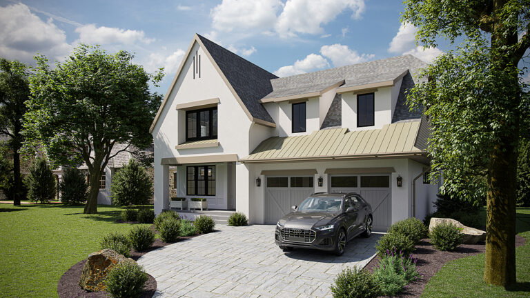 jkath design + build in twin cities parade of homes
