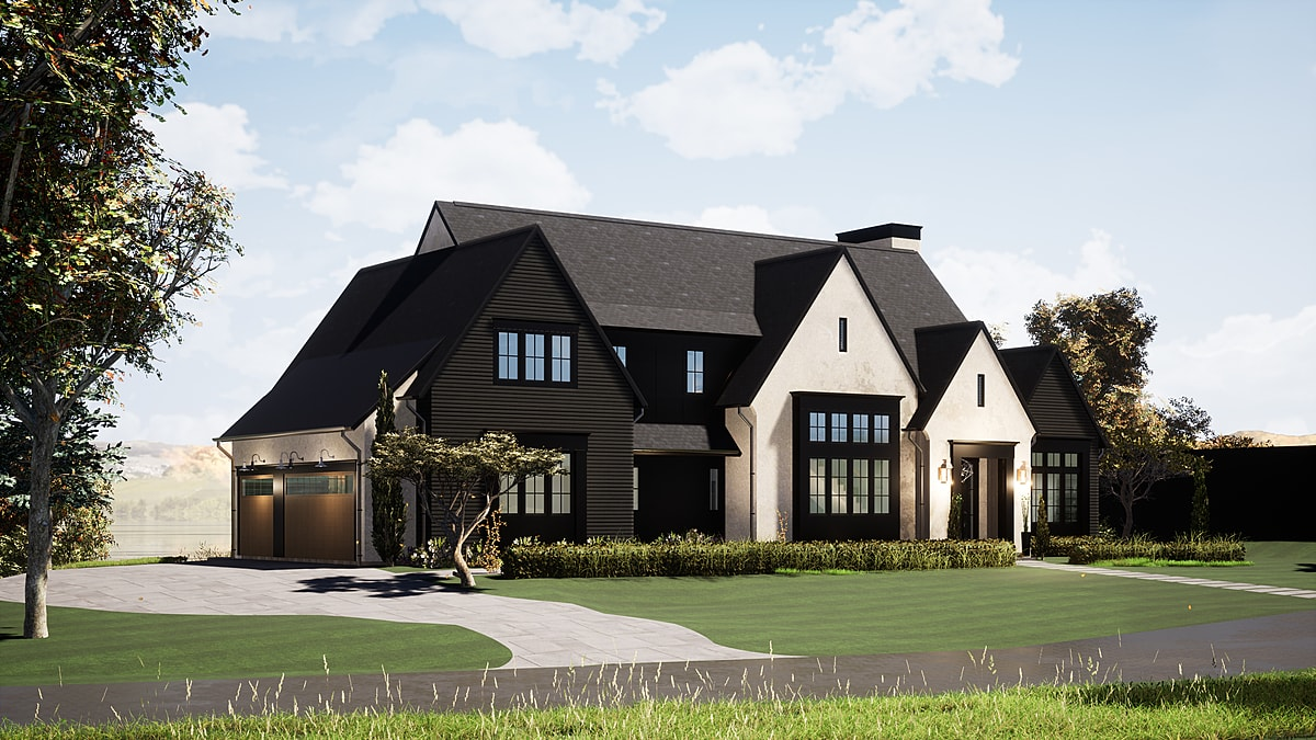 stonewood homes in the twin cities parade of homes