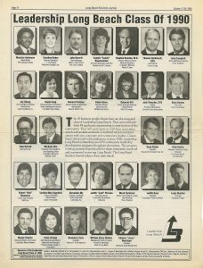 class1990page