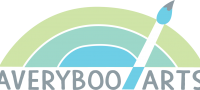 Averyboo_Logo