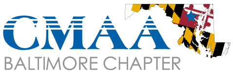 CMAA Baltimore Chapter