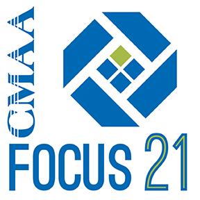 CMAA Focus21 A