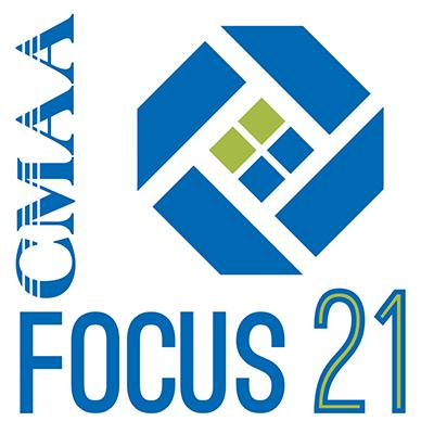 CMAA Focus21 B
