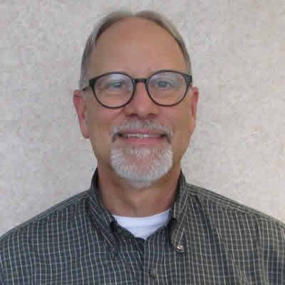 Carl Reimer, CCM, LEED AP BD&C