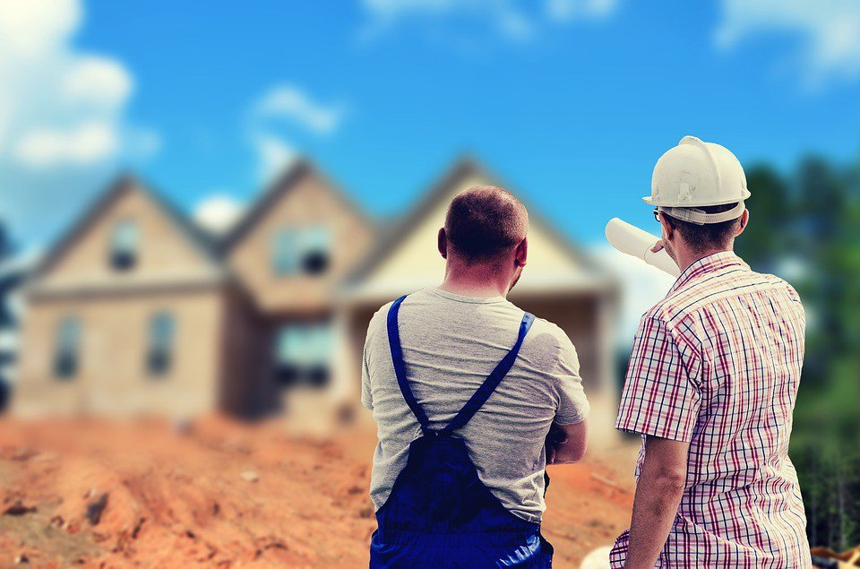 Different Types of Subcontractors