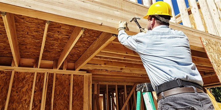 Main Contractor Roles and Responsibilities