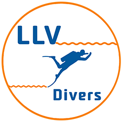 LLV Divers