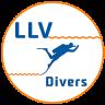 LLV Divers Puerto Galera
