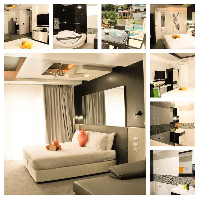 Lalaguna Villas - 2Br Superior Villa