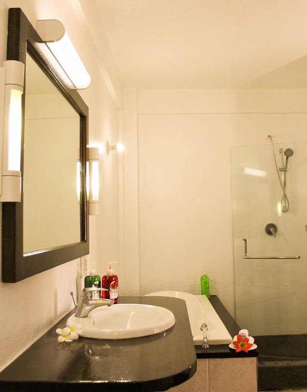 Lalaguna Villas - L41_Premium Villa